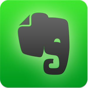 Evernote is the application in Android which is similar to the notebook.You can write everything here to keep in mind.Many things are forgotten which are so important to remember in this busy life, so Evernote is one and only perfect solution to get rid of all problems. One can write note in form of text, audio, photo or handwritten ink note.This handwritten option has been introduced now.