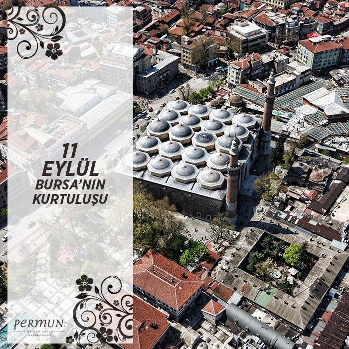GRAHAM CHRONOFIGHTER PRODIVE  Ürün Kodu: 2CDAV.B02A.K80F  www.permun.com  Tel: 0 (224) 241 31 31  #Cartier #Korupark #Koruparkavm #Bursa #İstanbul #Watch #Luxury #Tourbillion #Style #Art #Horology #Design #Designer