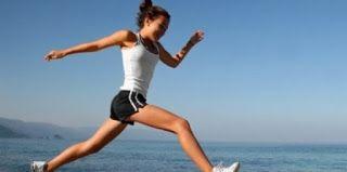 7 συμβουλές διατροφής και άσκησης για ασφαλής απώλεια βάρους