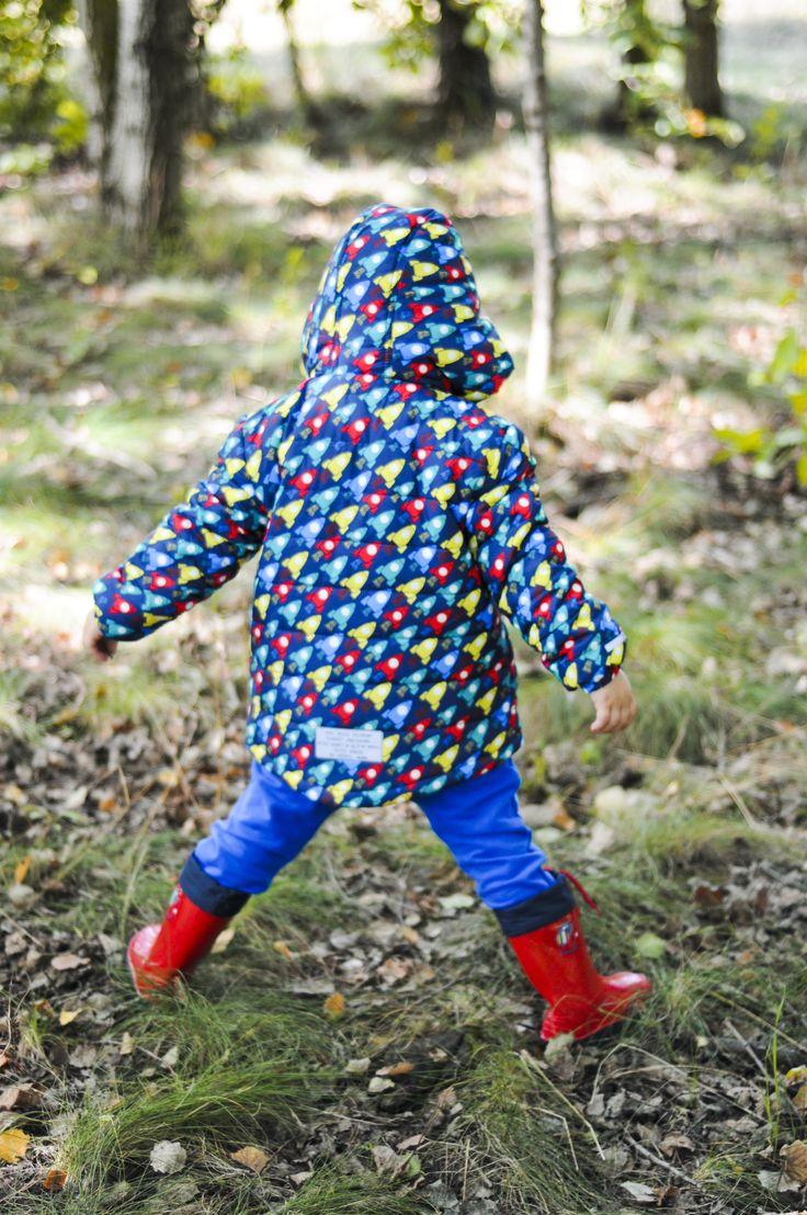 House design kurtki - Kurtki Zimowe Endo Dla Dzieci Http Endo Pl Tematy