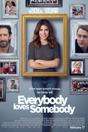 Watch Everybody Loves Somebody Full Movie Streaming | Download  Free Movie | Stream Everybody Loves Somebody Full Movie Streaming | Everybody Loves Somebody Full Online Movie HD | Watch Free Full Movies Online HD  | Everybody Loves Somebody Full HD Movie Free Online  | #EverybodyLovesSomebody #FullMovie #movie #film Everybody Loves Somebody  Full Movie Streaming - Everybody Loves Somebody Full Movie