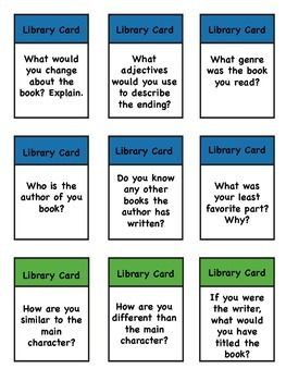 Read-Opoly: A Reading Comprehension Game