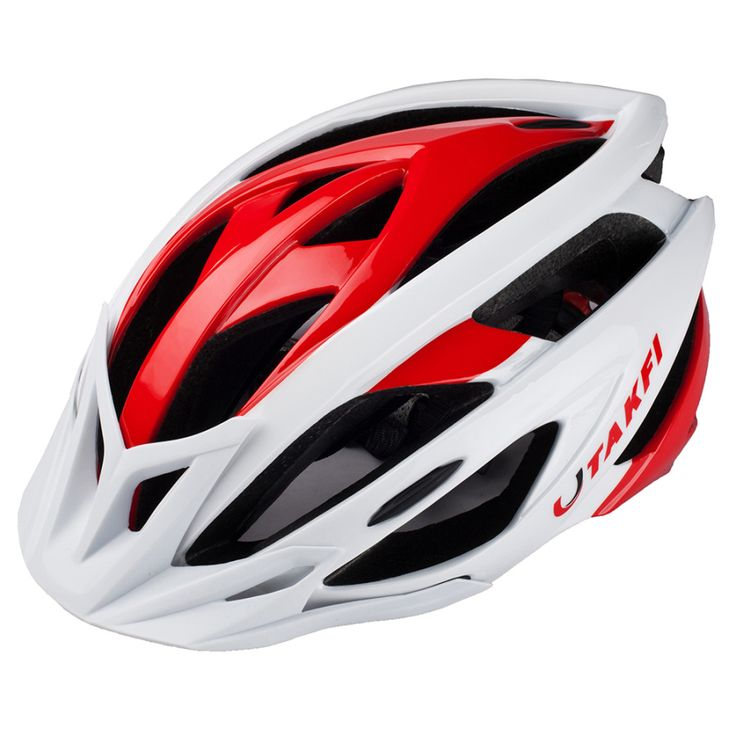 ==> [Free Shipping] Buy Best New Utakfi Bicycle Helmet Ultralight Integrally-molded Road Mountain Bike Helmets Visor Cycling Green Helmets Bisiklet Aksesuar Online with LOWEST Price | 777590264