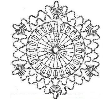 Captura.JPG (358×316)