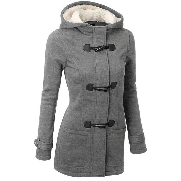 Cheap button player, Buy Quality button open directly from China button head socket cap screw Suppliers: 2102609829700432Winter Hot saleWomen Trench Coat 2016 Spring Autumn Women's Overcoat Female Lon