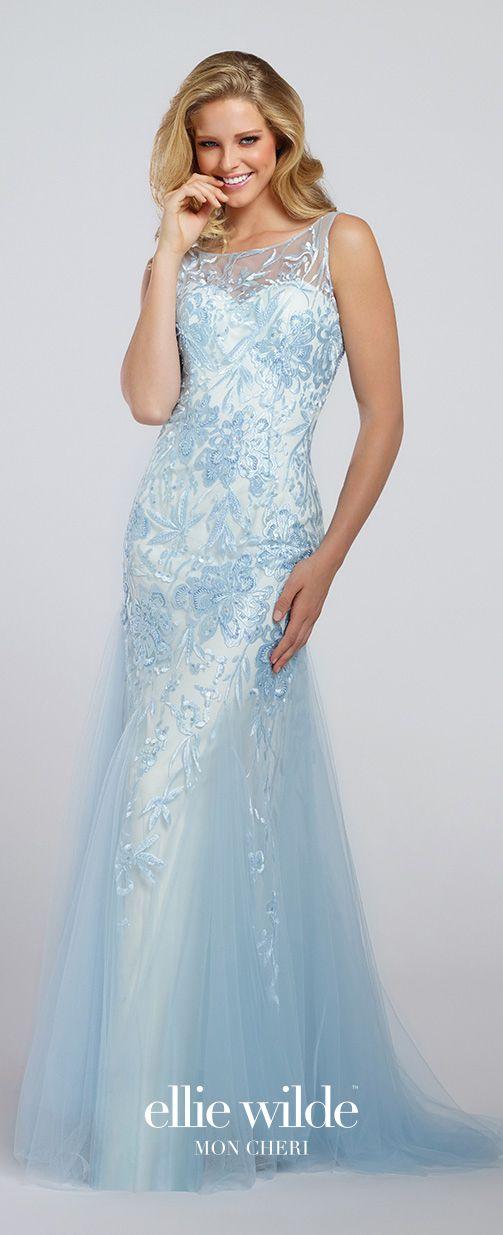 Best 25 Ice Blue Bridesmaid Dresses Ideas On Pinterest