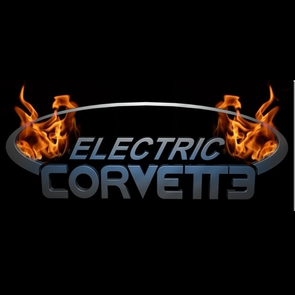 Check out Electric Corvette on ReverbNation