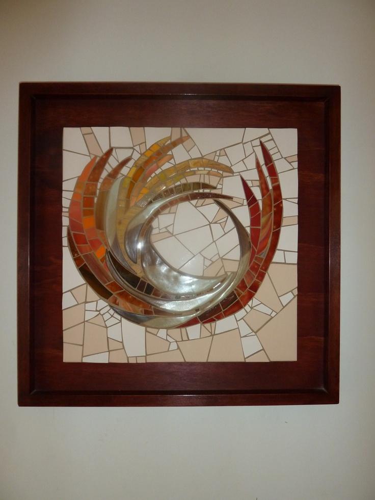 galeria www.katytrujillo,cl