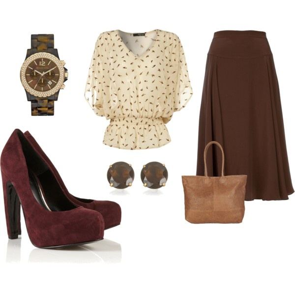 Colors that work for me...if you don't believe me-look in my closet: Fashion Favs, Fall Winter Clothes, Style, Closet