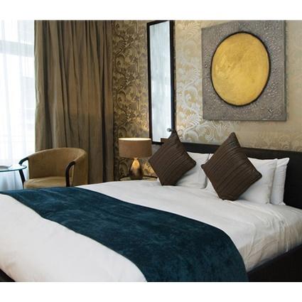 Washington hotel design hotel guestrooms pinterest for Design hotel wurzburg