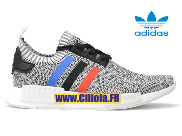 adidas superstar foundation bleu blanc rouge,Adidas Superstar Foundation France homme pas cher