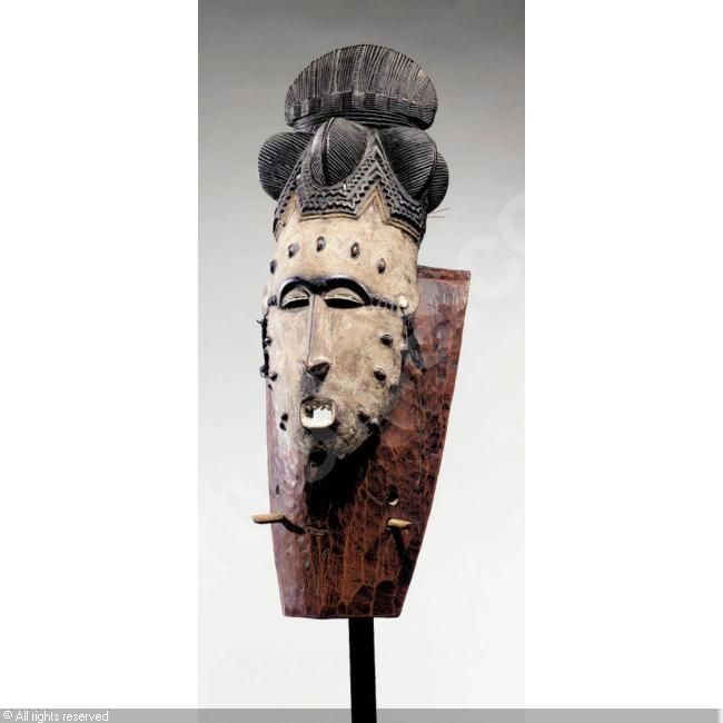 African Baskets: 1000+ Images About Exquisite African Art On Pinterest