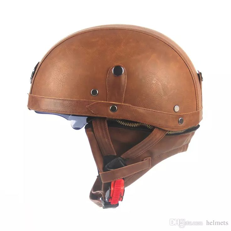 Best 25 Cheap Motorcycle Helmets Ideas On Pinterest Custom Bike