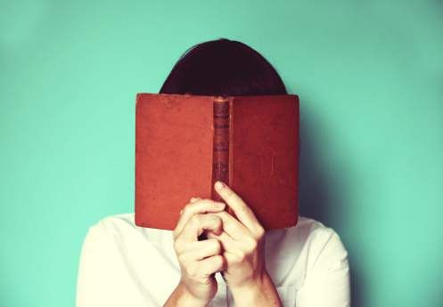 woman-holding-book
