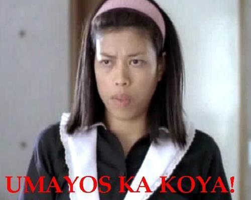 Funny Meme Photos Tagalog : 392 best tagalog memes images on pinterest pinoy meme and memes humor