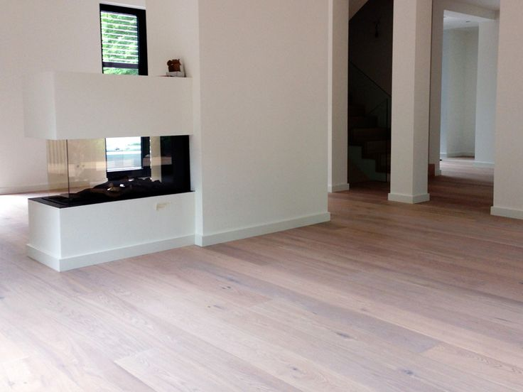 25 best ideas about parkett eiche on pinterest parkett. Black Bedroom Furniture Sets. Home Design Ideas