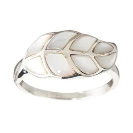 cutee ring