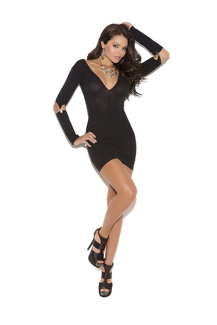 19 besten ♥ Slutty/Trashy/Hot Dresses ♥ Bilder auf Pinterest ...