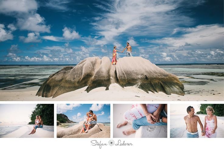 mariage and seychelles on pinterest - Photographe Mariage Seychelles