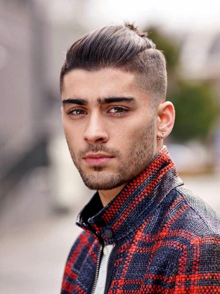 Best Zayn Malik Images On Pinterest Artist Celebs And - Zayn malik hairstyle facebook