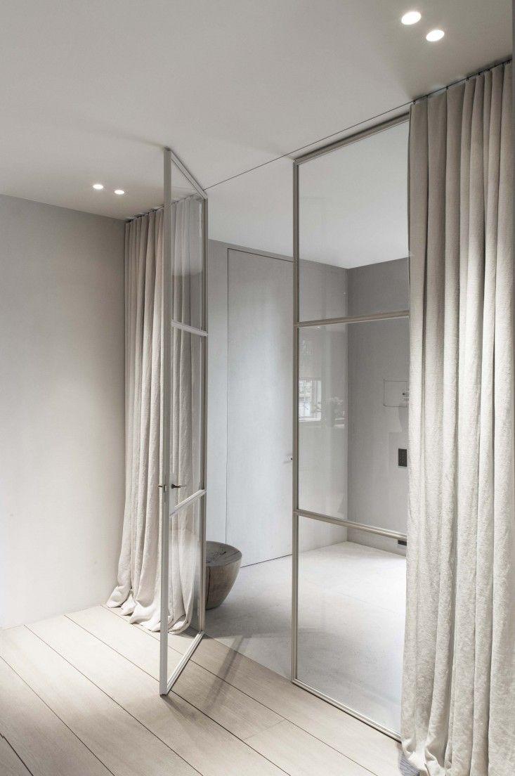 Vincent-Van-Duysen-designed-family-house-Antwerp-Stijn-Rolies-Remodelista-1