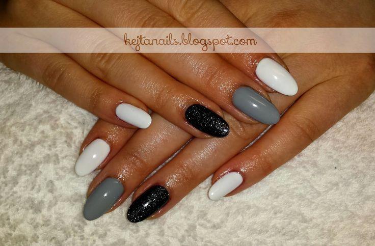 Kejta Nails
