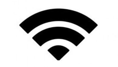 Slow Internet? Tips to boost your Wi-Fi signal.