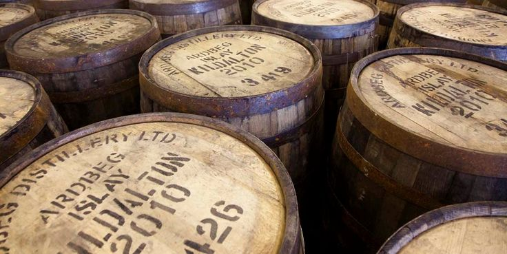 Our famous Whisky Tours are something not to be missed.