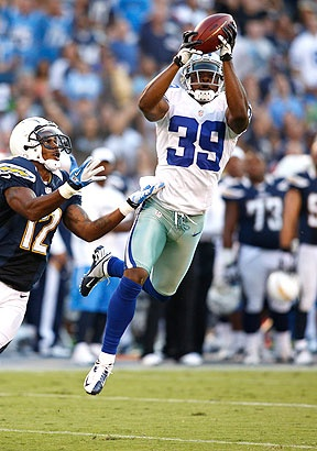 brandon carr cowboys - photo #26