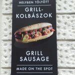 TöLTő, Boedapest: Bekijk 517 onpartijdige beoordelingen van TöLTő, gewaardeerd als 4,5 van 5 bij TripAdvisor en als nr. 25 van 3.222 restaurants in Boedapest. </cf>