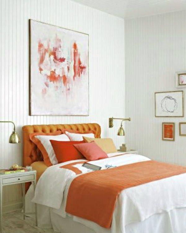Cool Bedroom Lighting Ideas Bedroom Designs Valspar Colors Bedroom Romantic Bedroom Sets: 37 Best Themed Rooms Images On Pinterest