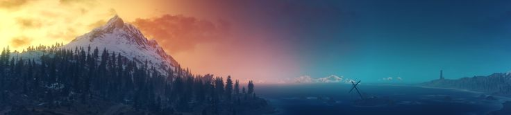 3840x868 the witcher 3 wild hunt 4k pc hd wallpaper download
