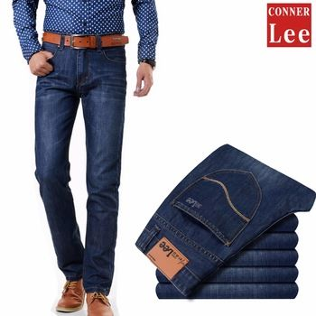 CONNER LEE fashion jeans men high quality US $27.99