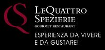 RISORGIMENTO RESORT Official Site - Hotel 5 stelle Lecce hotel lecce hotel 5 stelle lecce hotel