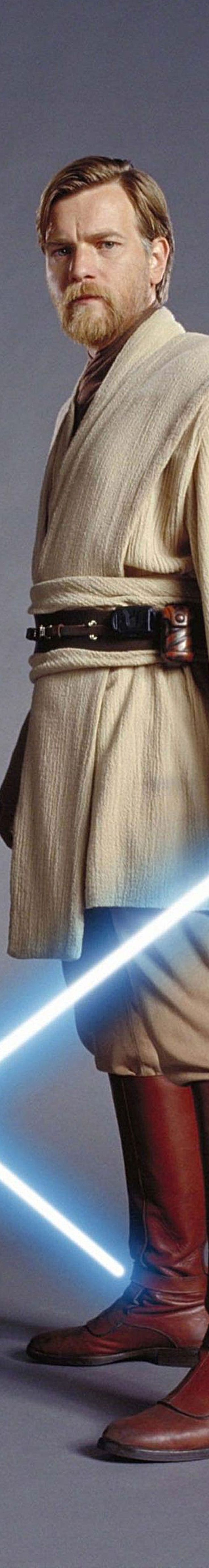 star wars | adworx | princess leia | jedi | sith warrior | Anakin Skywalker | Kenobi