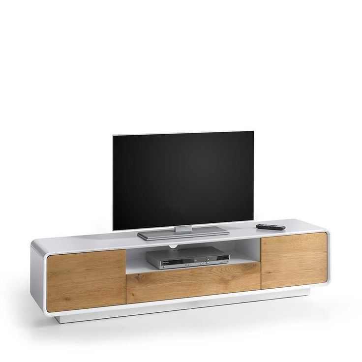 Fernsehschrank modern holz  7 best Tv board images on Pinterest | Cabinets, Living room and Buffet