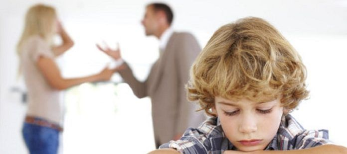 How Do You Find a Good Child Support Attorney