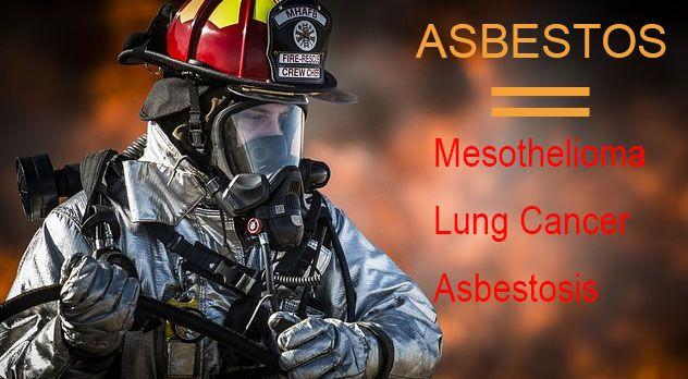 Asbestos Removal Brisbane – Top 5 Facts! #asbestos #asbestosremoval