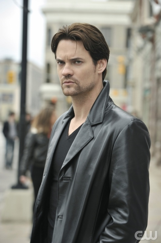 17 Best ideas about Shane West on Pinterest | Sexy guys ...