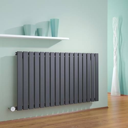 55 best radiateurs design images on pinterest designer radiator room and radiators. Black Bedroom Furniture Sets. Home Design Ideas