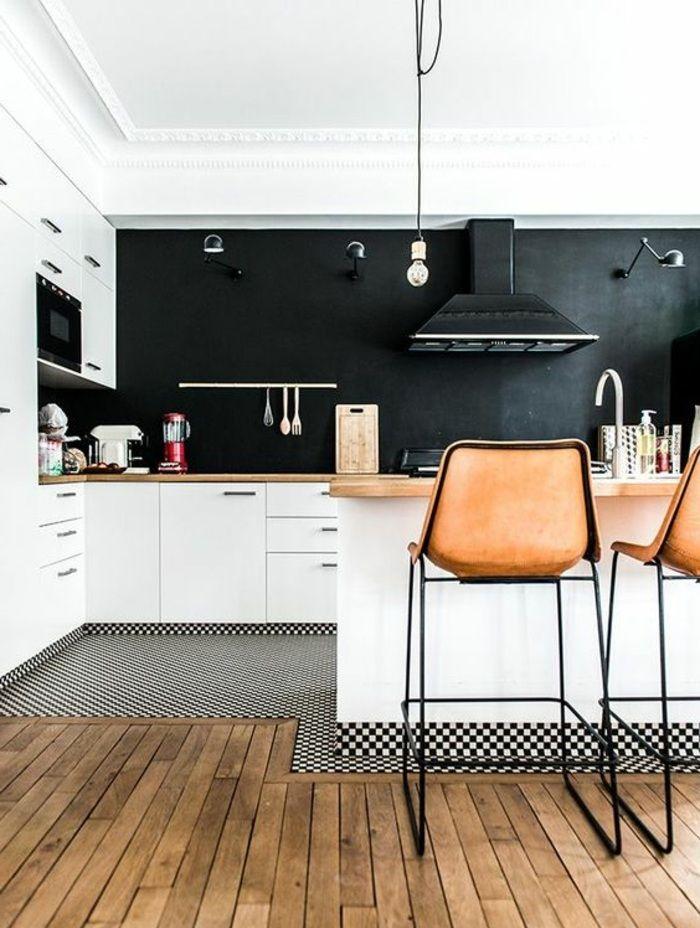 1001 Fantastische Kuchenruckwand Ideen Zur Inspiration Dream