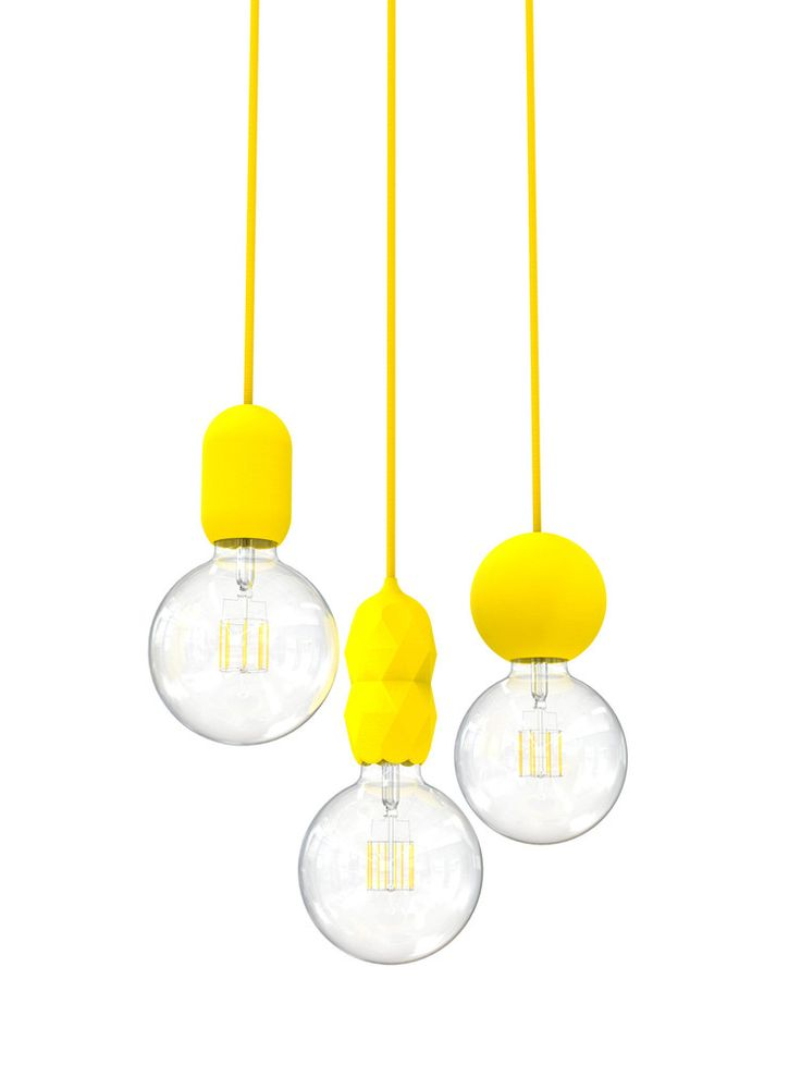 Mini Pendant - Pre-Order now! – UNDER Interior Products