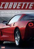 Corvette: America's Sportscar [DVD] [English] [2006]