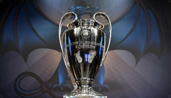 Champions League Which Matches Will Dazn Show Live On Live Stream Today Https Sportworld Ne Champions League Champions League Final Champions League Draw