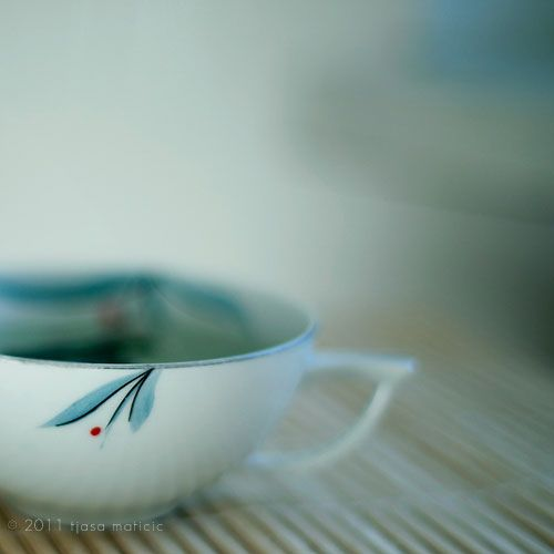 cup. just beautiful.