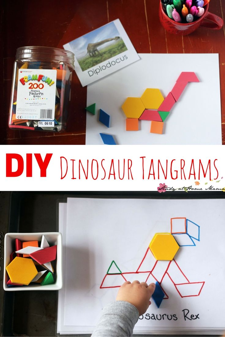 best 25 puzzles for kids ideas on pinterest word puzzles