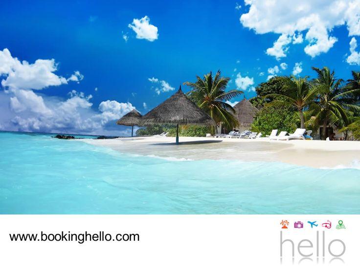 VIAJES PARA JUBILADOS. Cancún es uno de los lugares preferidos por las personas jubiladas, tanto nacionales como extranjeras, para pasar unos días de relajación en el sureste mexicano. Es el destino por excelencia por su variedad de playas, lugares para conocer, disfrutar de una deliciosa gastronomía y más. A través de los packs de Booking Hello, te ofrecemos una manera fácil de planear tu viaje con todo incluido y tener una estancia inigualable. #elcaribeparajubilados