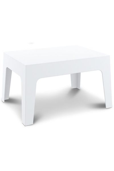 Box-Side Table