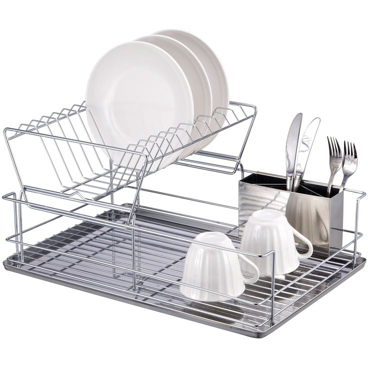 Dish Drying Rack Dish Racks Kitchen Ideas Dishes Room Ideas Forward Ave Kitchen Kitchen Shelf Garden