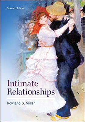 10 best our psychology titles images on pinterest psicologia miller intimate relationships 7th edition fandeluxe Image collections